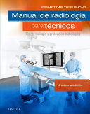 Manual de Radiolog  a Para T  cnicos
