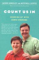 download ebook count us in pdf epub