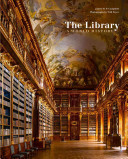 download ebook the library pdf epub