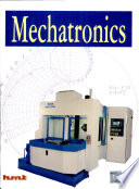 Mechatronics  Soft Cover