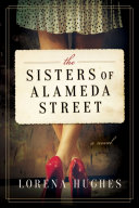The Sisters of Alameda Street Book