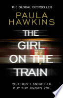 The Girl On The Train : year, now a major film starring emily...
