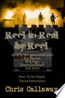 Reel to Real by Reel