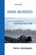 India Revisited book
