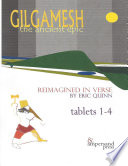 Gilgamesh: The Ancient Epic, Tablets 1-4