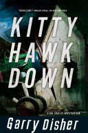 Kittyhawk Down And Possible Murder Homicide Squad Inspector Hal Challis