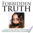 Forbidden Truth