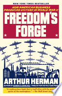 Freedom s Forge