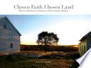 Chosen Faith Chosen Land