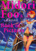 Midori Foo s Book of Pictures