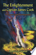 The Enlightenment And Captain James Cook