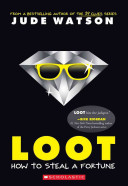 Loot York Times Bestselling Author On