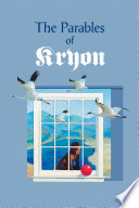 The Parables of Kryon