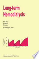 Long Term Hemodialysis