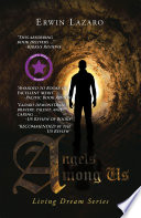 Angels Among Us Among Us Is A Philosophical Narrative Memoirs Of