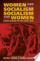 Women and Socialism  Socialism and Women
