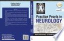 Practice Pearls In Neurology