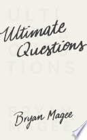 Ultimate Questions Book PDF