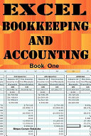 Excel Bookkeeping and Accounting