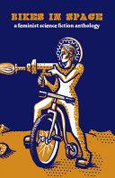 Bikes in Space Book PDF