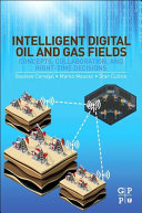 Intelligent Digital Oil And Gas Fields book