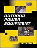 Outdoor Power Equipment Ed Version