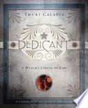 Dedicant