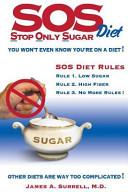 SOS Diet