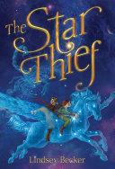 download ebook the star thief pdf epub