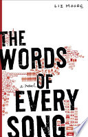 The Words of Every Song Book PDF