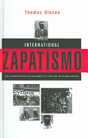International Zapatismo