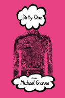 Dirty One Book PDF