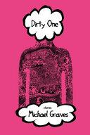 Dirty One Book PDF