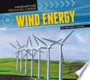 Ebook Wind Energy Epub Melissa Higgins Apps Read Mobile