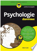Psychologie fÃ1⁄4r Dummies