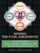 download ebook beyond the four agreements pdf epub