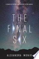 The Final Six Book PDF