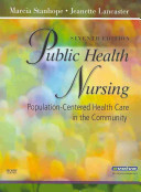 Public Health Nursing - Text and E-Book Package: Population-Centered Health Care in the Community