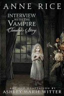 Interview with the Vampire  Claudia s Story Book PDF
