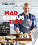 Mad Genius Tips