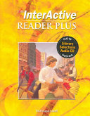 The Interactive Reader Plus