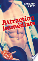 Attraction imm  diate
