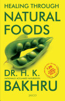 Healing Through Natural Foods : dear one's health? the next time...