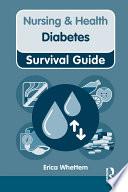 Nursing   Health Survival Guide  Diabetes