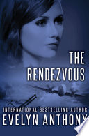 The Rendezvous Ss Officer Who Interrogated Her