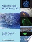 Aquaculture Biotechnology