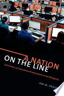 A Nation on the Line
