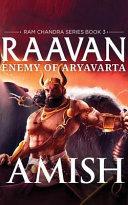 Enemy of Aryavarta