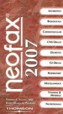 Neofax