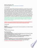 Sajeet Sohi s USMLE Step 1 Guide